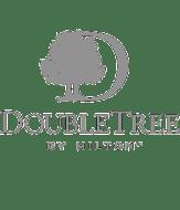 double_tree