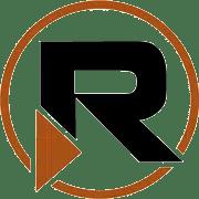 Rooney Grain Logo