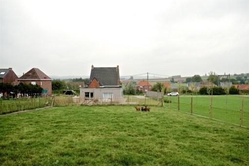 Landschapstuin – Elsegem