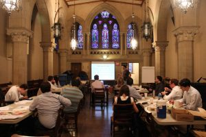 Housing Policy Event Old South Church Reduced
