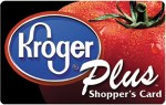 KrogerPlusCard_1