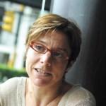 Marianne Mollmann