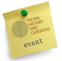 event-sticky (2)