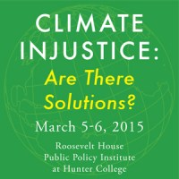 Final-Climate-logo-small
