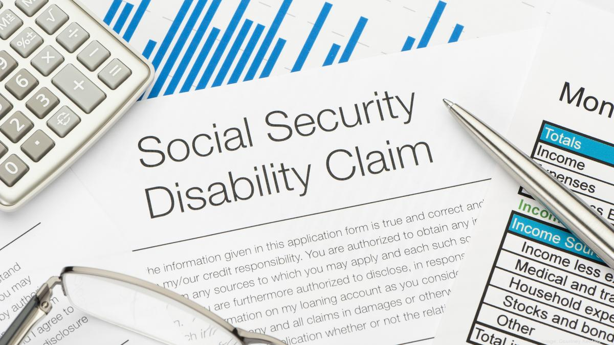 Time-Limited Benefits Before Permanent SSDI Disability