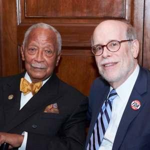 pldcmletliv66m http www roosevelthouse hunter cuny edu roosevelt house mourns mayor david dinkins