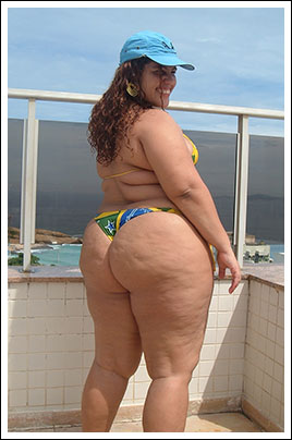 https://i1.wp.com/www.rooshv.com/wp-content/uploads/2007/05/fat-brazilian-woman.jpg