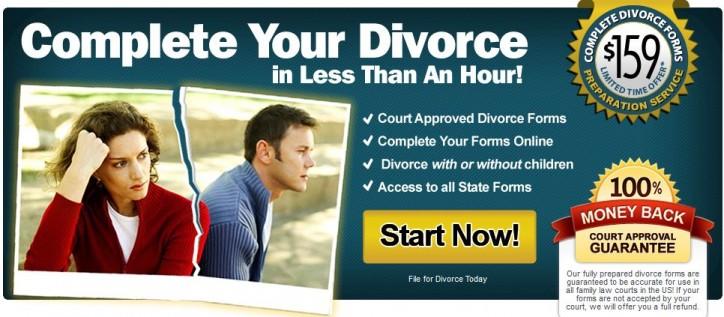 one-hour-divorce