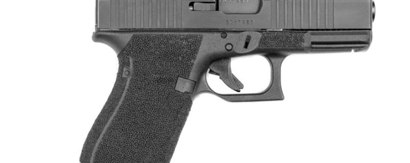 Trigger Undercut