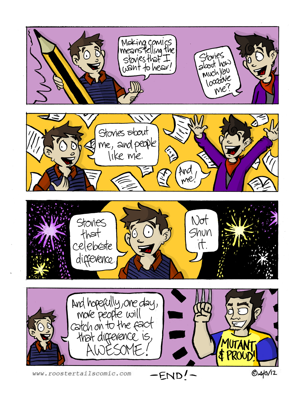 Aplogies to Wolverine :S