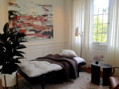 Study/guest room