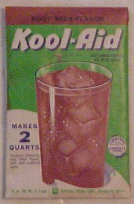 Kool-Aid5