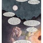 RootandBranch-GHedit_Page-117