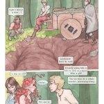 RootandBranch-GHedit_Page-129a