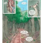 RootandBranch-GHedit_Page-135