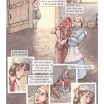 RootandBranch-GHedit_Page-139