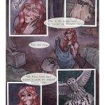 RootandBranch-GHedit_Page-149