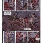 RootandBranch-GHedit_Page-153