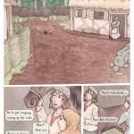 RootandBranch_Page-136 (1)