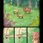RootandBranch-GHedit_Page-159