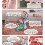RootandBranch-GHedit_Page-169