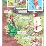 RootandBranch-GHedit_Page-173