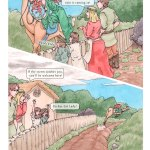 RootandBranch-GHedit_Page-181