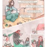 RootandBranch-GHedit_Page-187