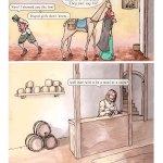 RootandBranch-GHedit_Page-188
