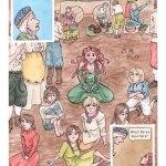 RootandBranch-GHedit_Page-194