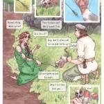 RootandBranch_Page-173