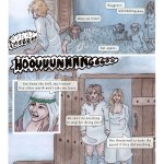 RootandBranch-GHedit_Page-207