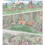 RootandBranch-GHedit_Page-220