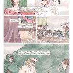 RootandBranch-GHedit_Page-225