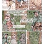 RootandBranch-GHedit_Page-226