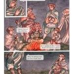 RootandBranch-GHedit_Page-235