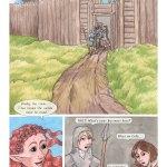 RootandBranch-GHedit_Page-249