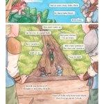 RootandBranch-GHedit_Page-251