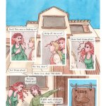 RootandBranch-GHedit_Page-253