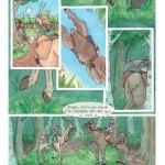 RootandBranch-GHedit_Page-268