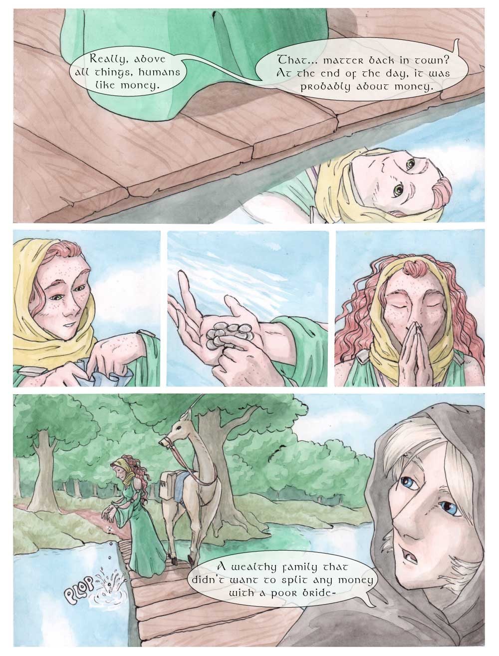 Page 431