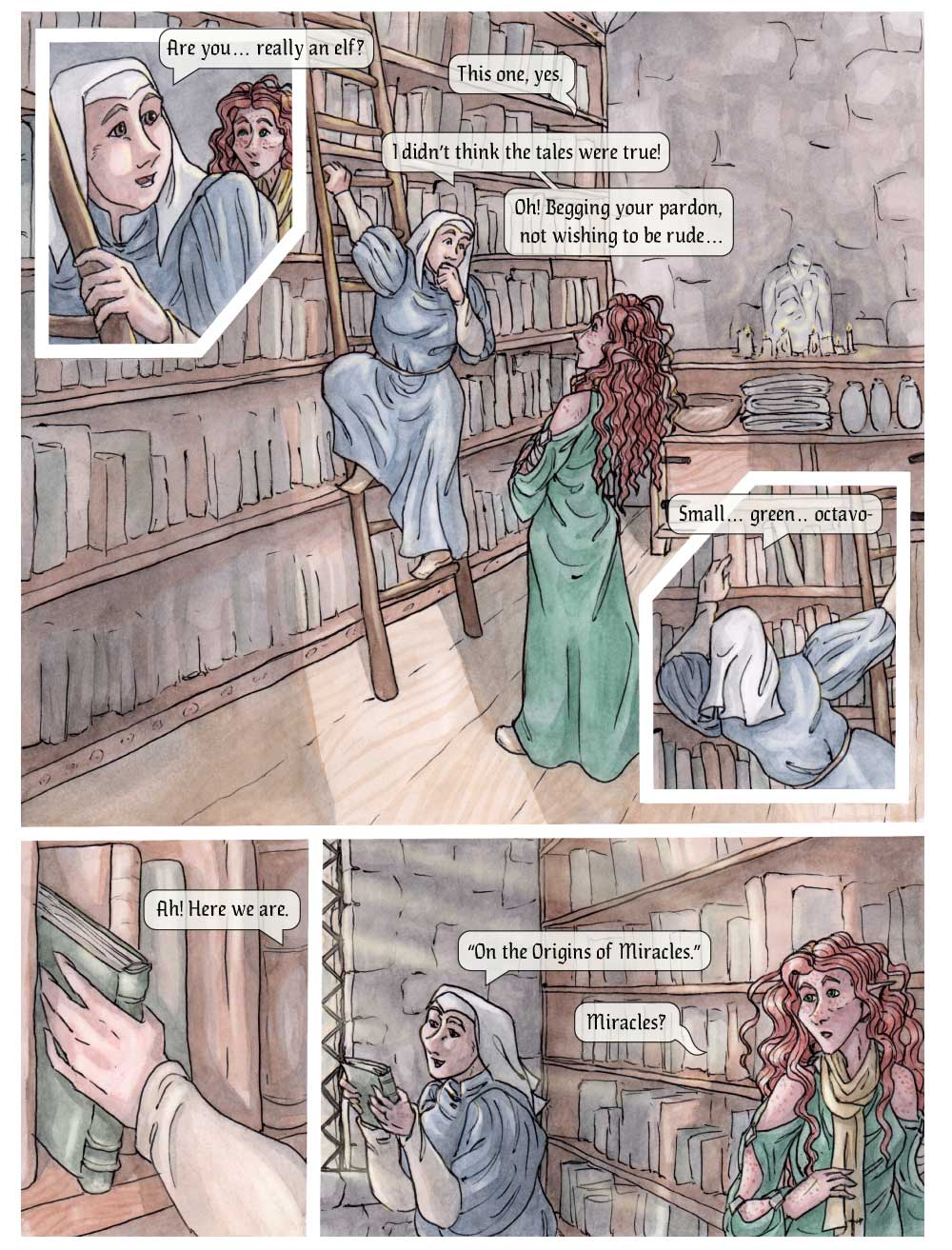 Page 694