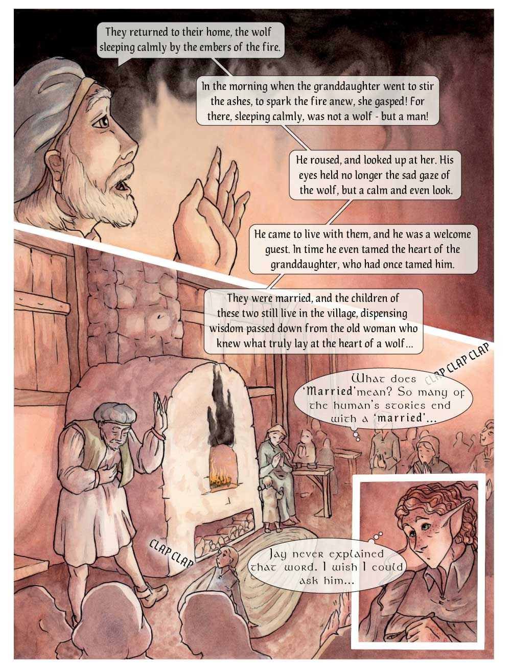 Page 717