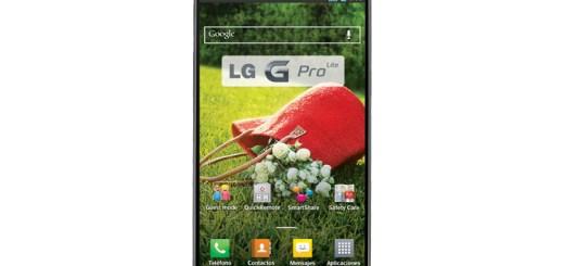root LG Optimus L90 D415RD
