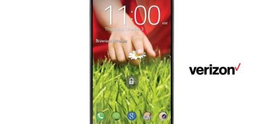 LG G2 VS980