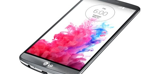LG G3 VS985
