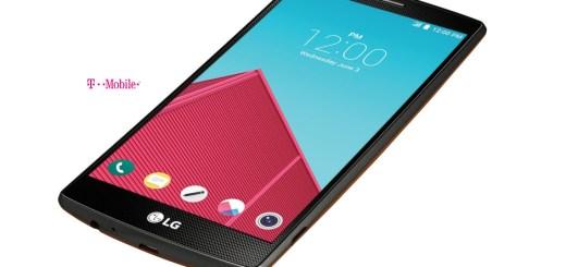 LGH811VK LG G4