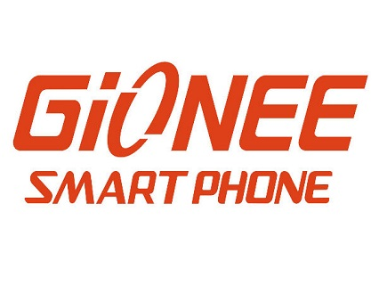 How To Root Gionee F103 Pro Up - Root Guide