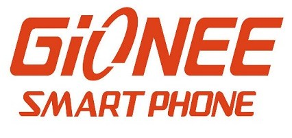 How To Root Gionee P5W 0201 T6353