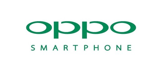 How To Root Oppo A1